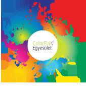 Colorplay egyesület
